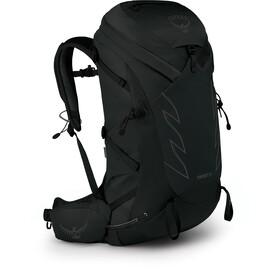 Osprey Tempest 34 Backpack Women, zwart